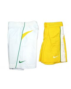 Coppia 2 Costume Nike