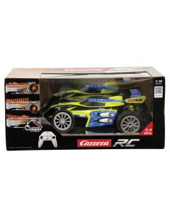 Carrera RC speedfighter