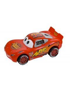 Sveglia Cars - Disney Pixar