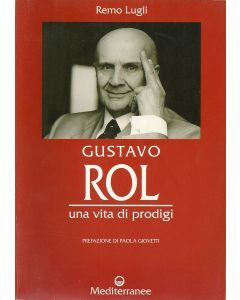 GUSTAVO ROL di Remo Lugli