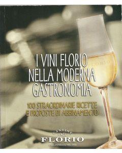 I VINI FLORIO NELLA MODERNA GASTRONOMIA - Cantine Florio