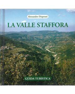 LA VALLE STAFFORA - Guida Turistica di Alessandro Disperati