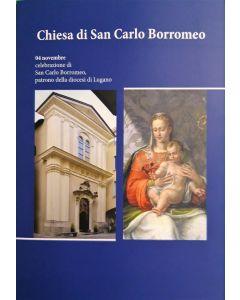 MADONNA DELLE ROSE IN TRONO - Aurelio e Giovanni Pietro Luini