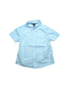 Camicia Bambino H&M