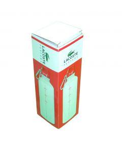 Borraccia Bottiglia in alluminio IHR-Lacoste